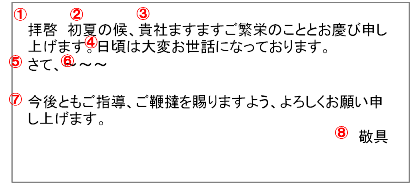 あいさつ文例.png